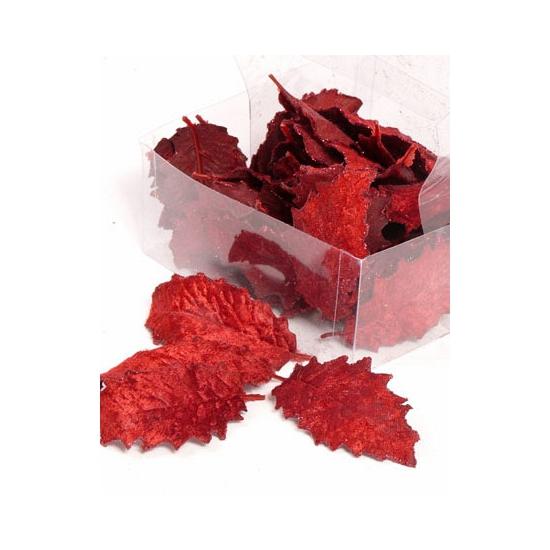 rode-hulstblaadjes-24-stuks