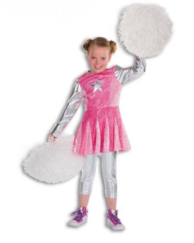 roze-cheerleaders-jurkje-voor-meisjes