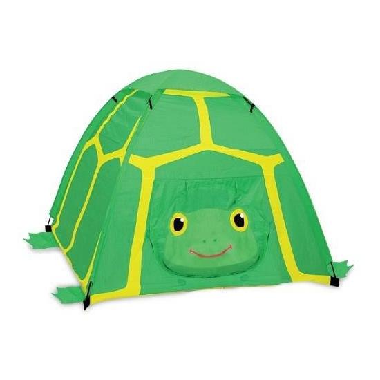 schildpad-speeltent-voor-kinderen