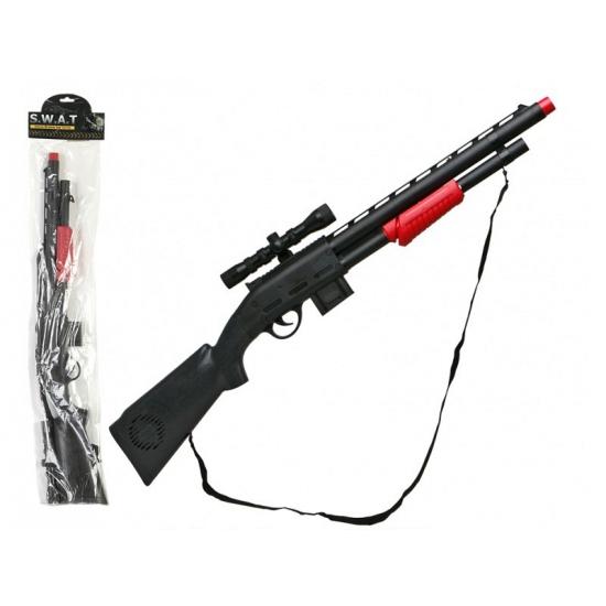 speelgoed-geweren-zwart-15-x-77-cm