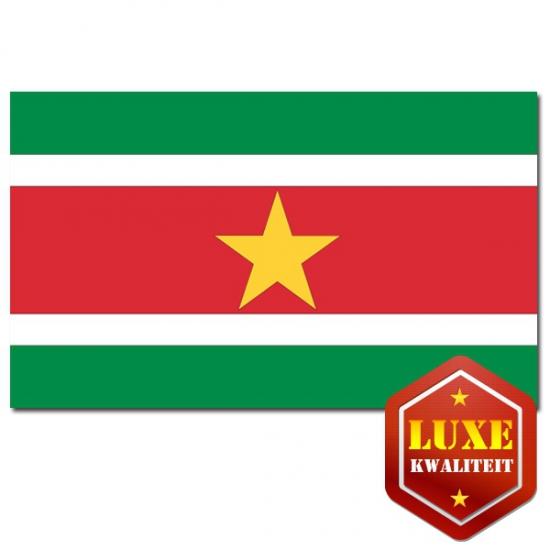 surinaamse-vlag-goede-kwaliteit