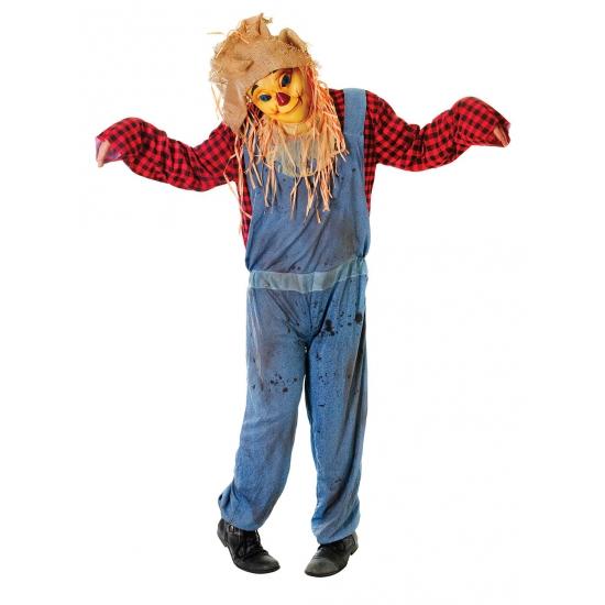 vogelverschrikker-kostuums-voor-volwassenen