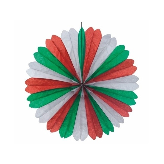 waaier-roodwitgroen-60-cm