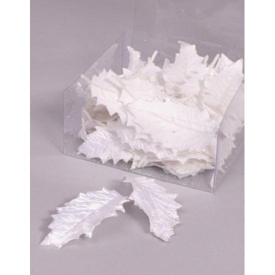 witte-hulstblaadjes-24-stuks
