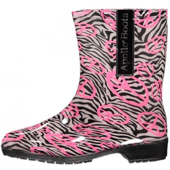 zebra-print-regenlaarzen-voor-dames