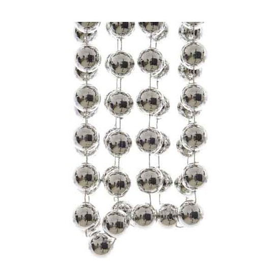 zilverkleurige-kralen-slinger-270-cm
