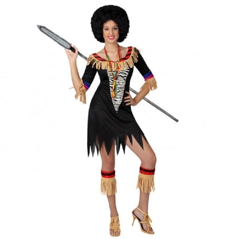zulu-outfit-voor-dames