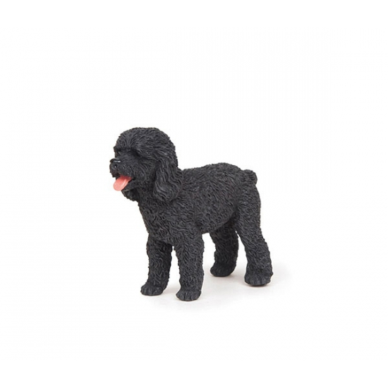zwarte-poedel-speeldiertje-6-cm